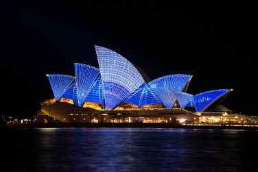 sydney-opera-house-australia-54610.jpeg