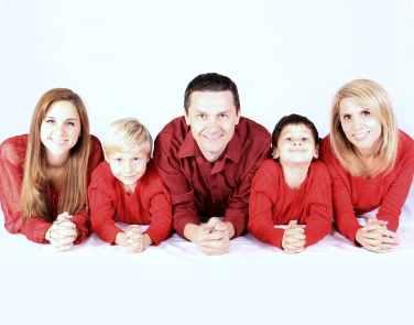 family-kids-happy-people-46252.jpeg